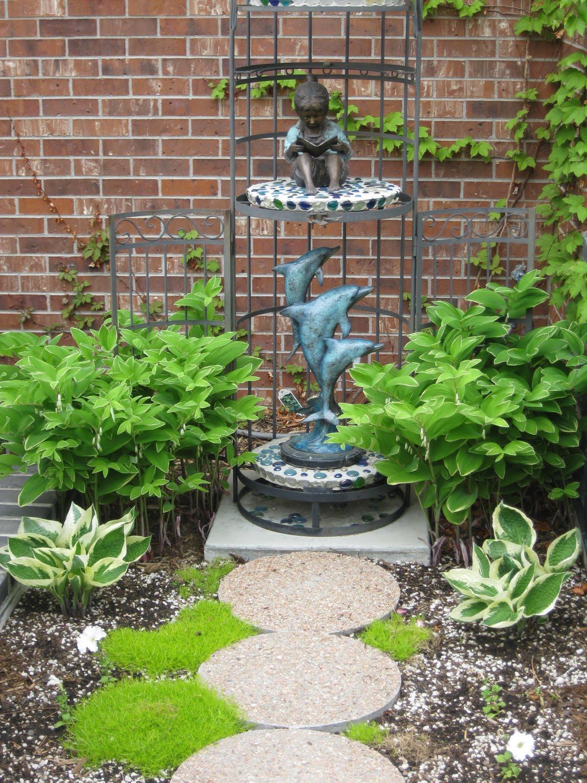 herb garden design ideas photo - 9