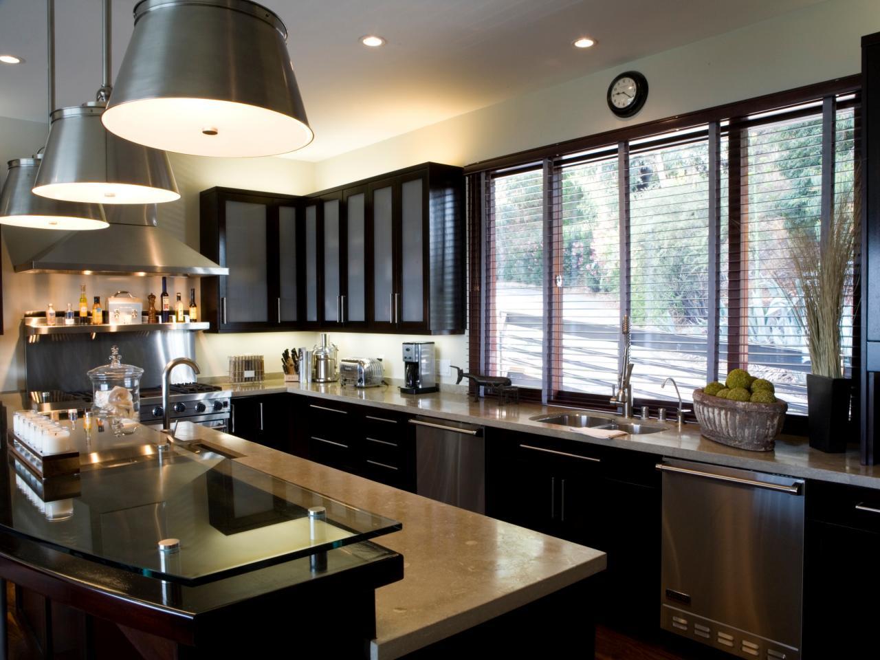 Hgtv u shaped kitchen designs | Hawk Haven
