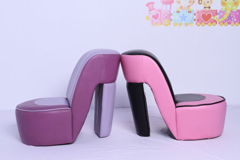 high end modern kids furniture photo - 8