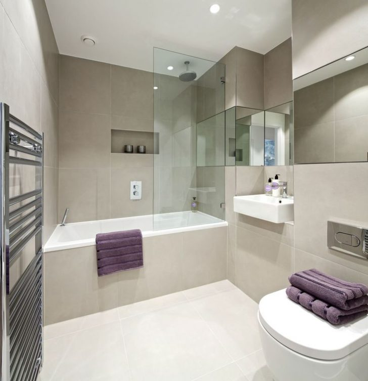 home bathroom ideas photo - 3