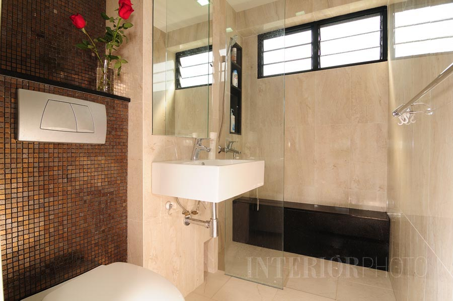 home bathroom singapore photo - 7