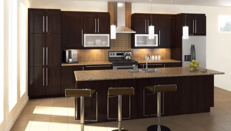 home depot kitchen design ideas photo - 2