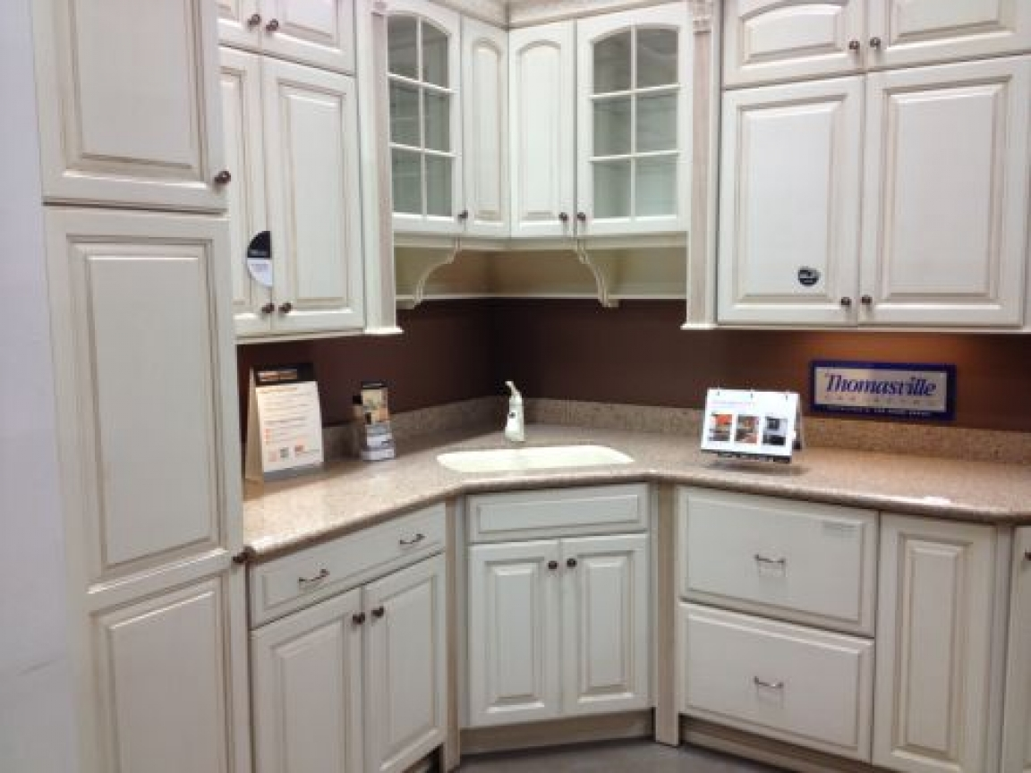 home depot kitchen design ideas photo - 5