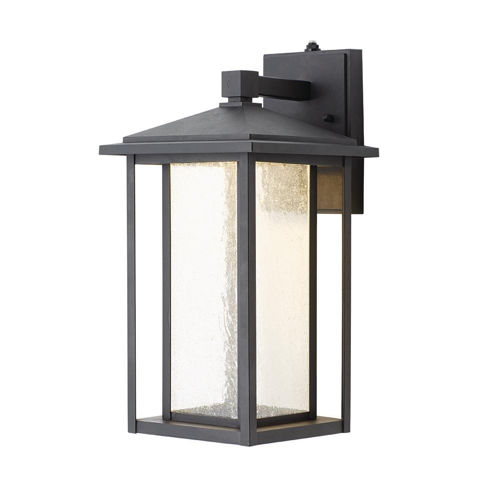 Home Depot Outdoor Wall Lighting Fixtures