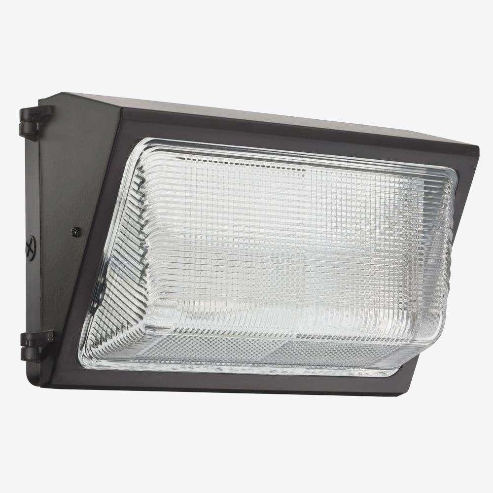 home depot outdoor wall lighting fixtures photo - 5
