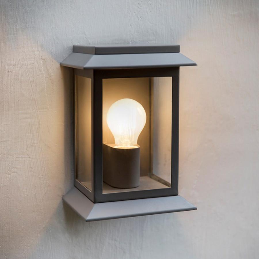 home depot outdoor wall lighting fixtures photo - 8