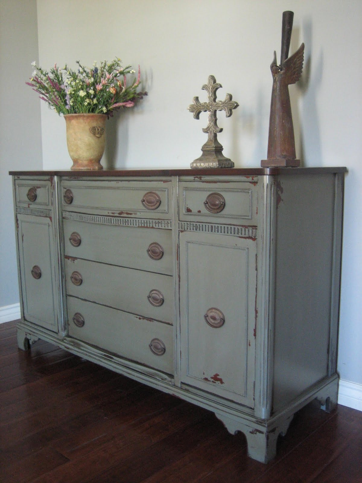 ideas painting old bedroom furniture hawk haven