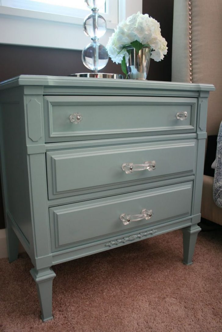 ideas painting old bedroom furniture photo - 6