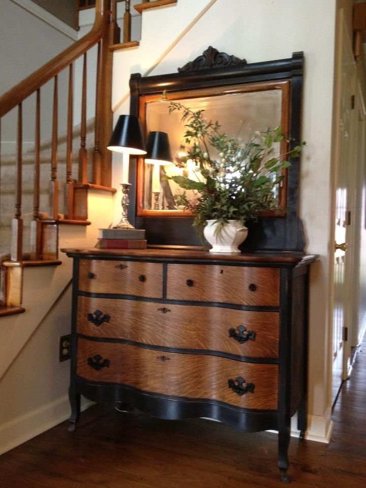 ideas painting old bedroom furniture photo - 9