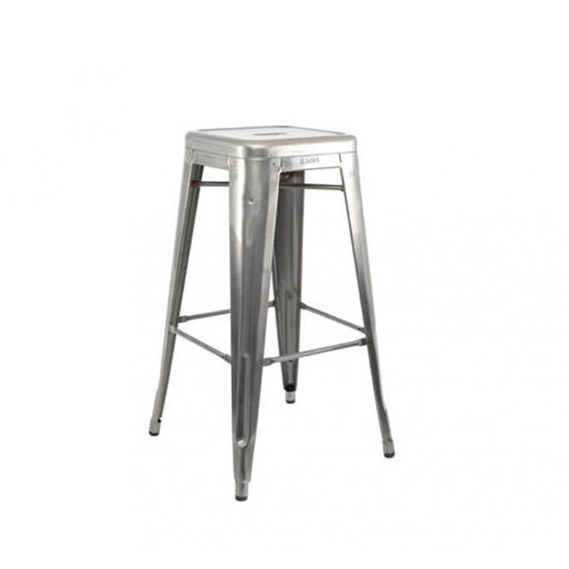 Ikea Aluminum Bar Stools Hawk Haven