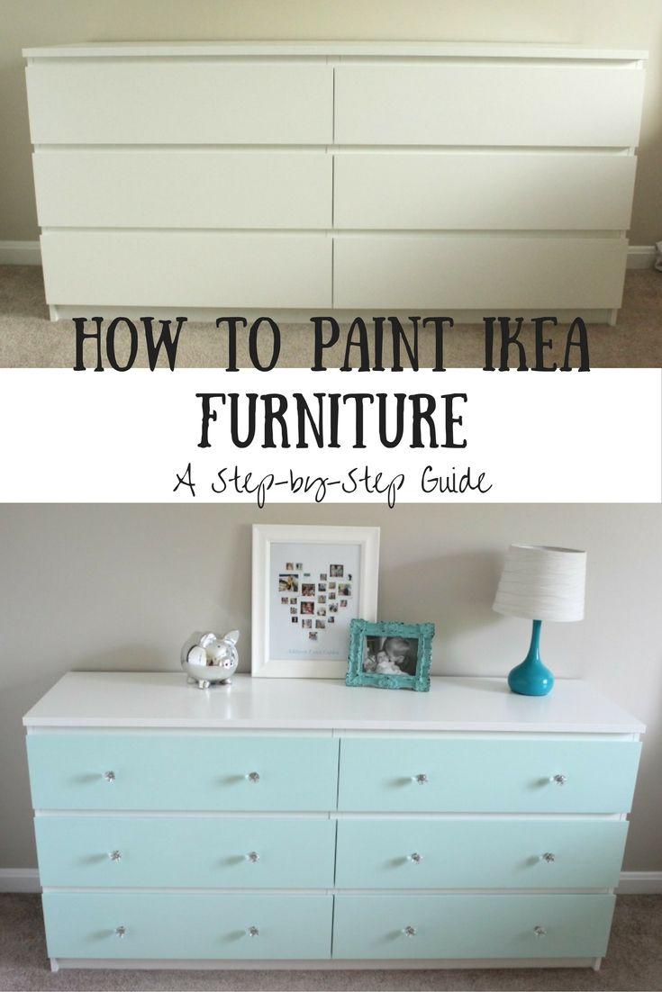 Ikea Bedroom Furniture Dressers Photo   5