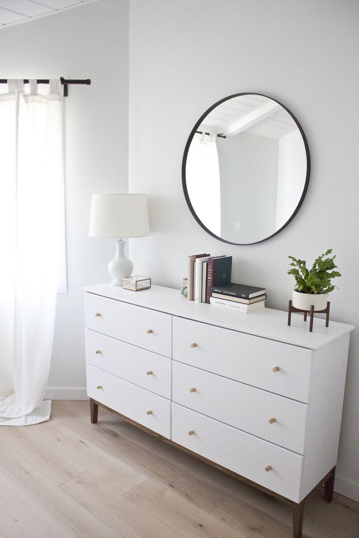 ikea white furniture. Modren Ikea Ikea Bedroom Furniture Dressers  Hawk Haven With White Furniture