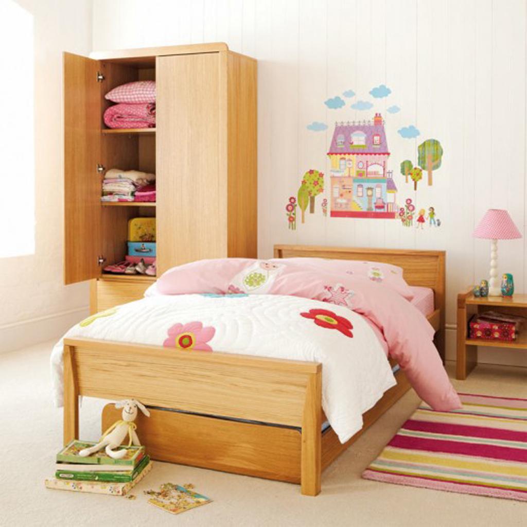 ikea girls bedroom furniture. Ikea Bedroom Furniture For Girls Photo - 1