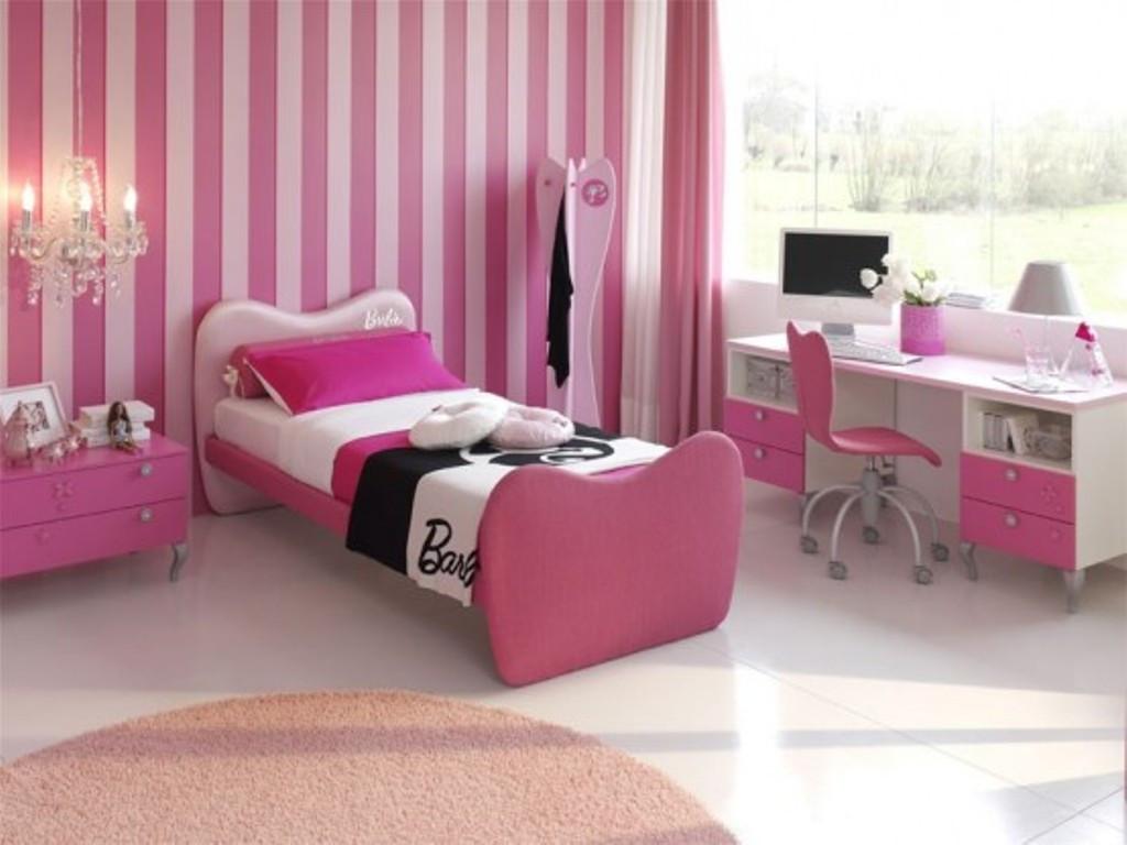 Merveilleux Ikea Bedroom Furniture For Girls Photo   3