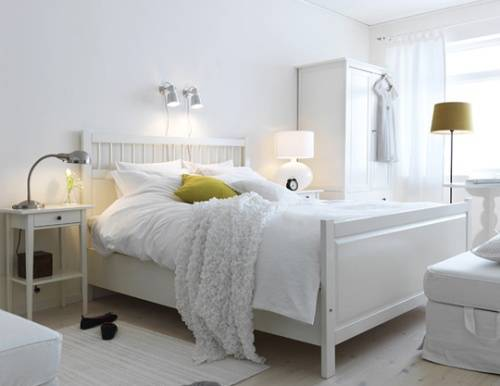 Ikea Hemnes Bedroom Furniture Hawk Haven Gorgeous Hemnes Bedroom Furniture