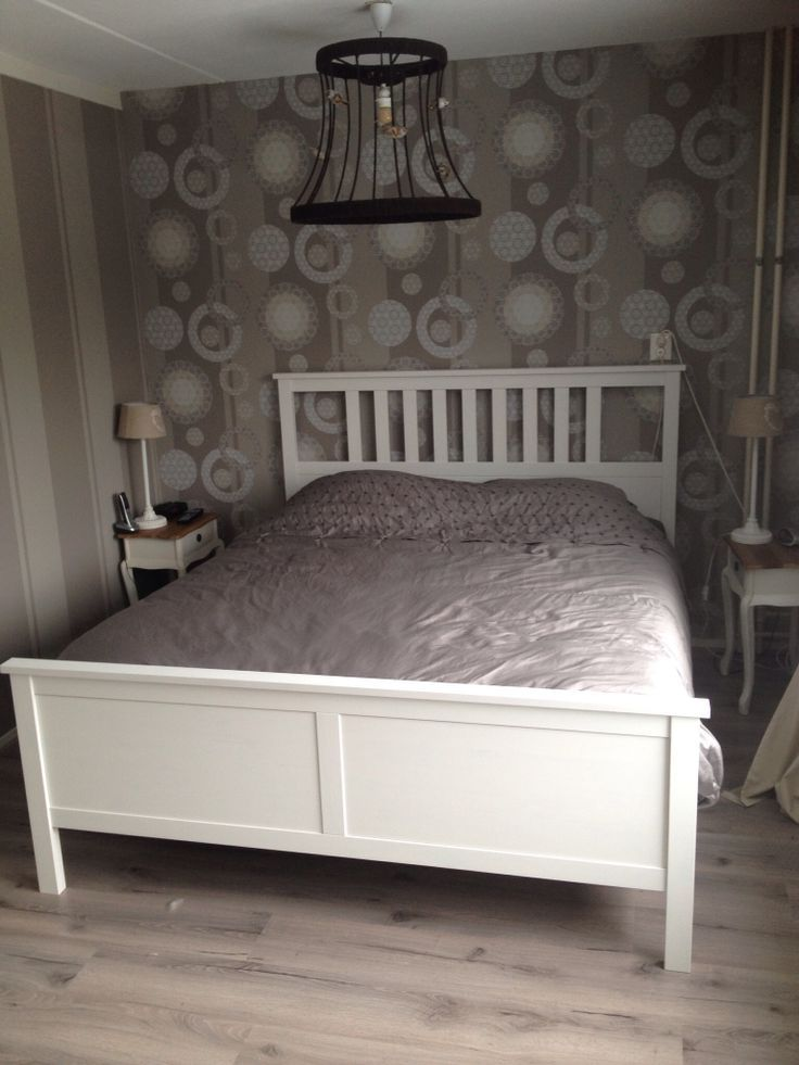 Ikea Hemnes Bedroom Furniture Photo   6