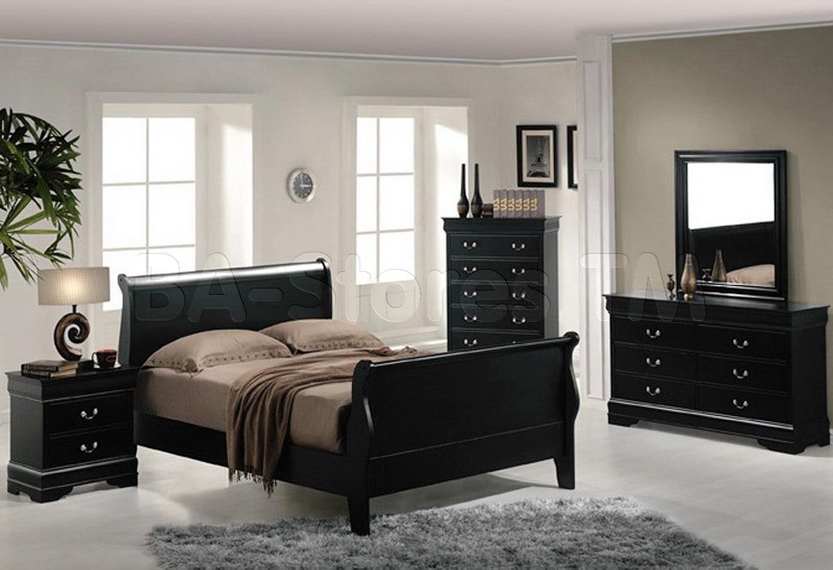 Ikea Hemnes Bedroom Furniture