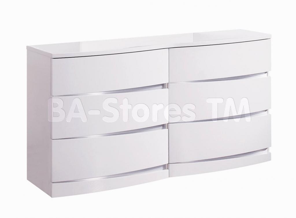 ikea high gloss bedroom furniture photo - 5