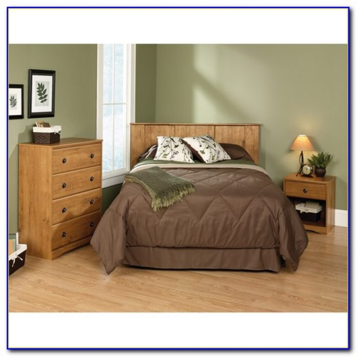 ikea high gloss bedroom furniture photo - 9