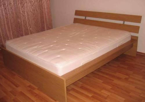 ikea hopen bedroom furniture photo - 4