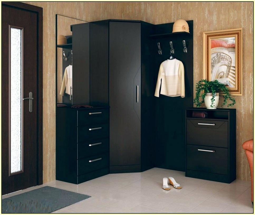 ikea hopen bedroom furniture photo - 9