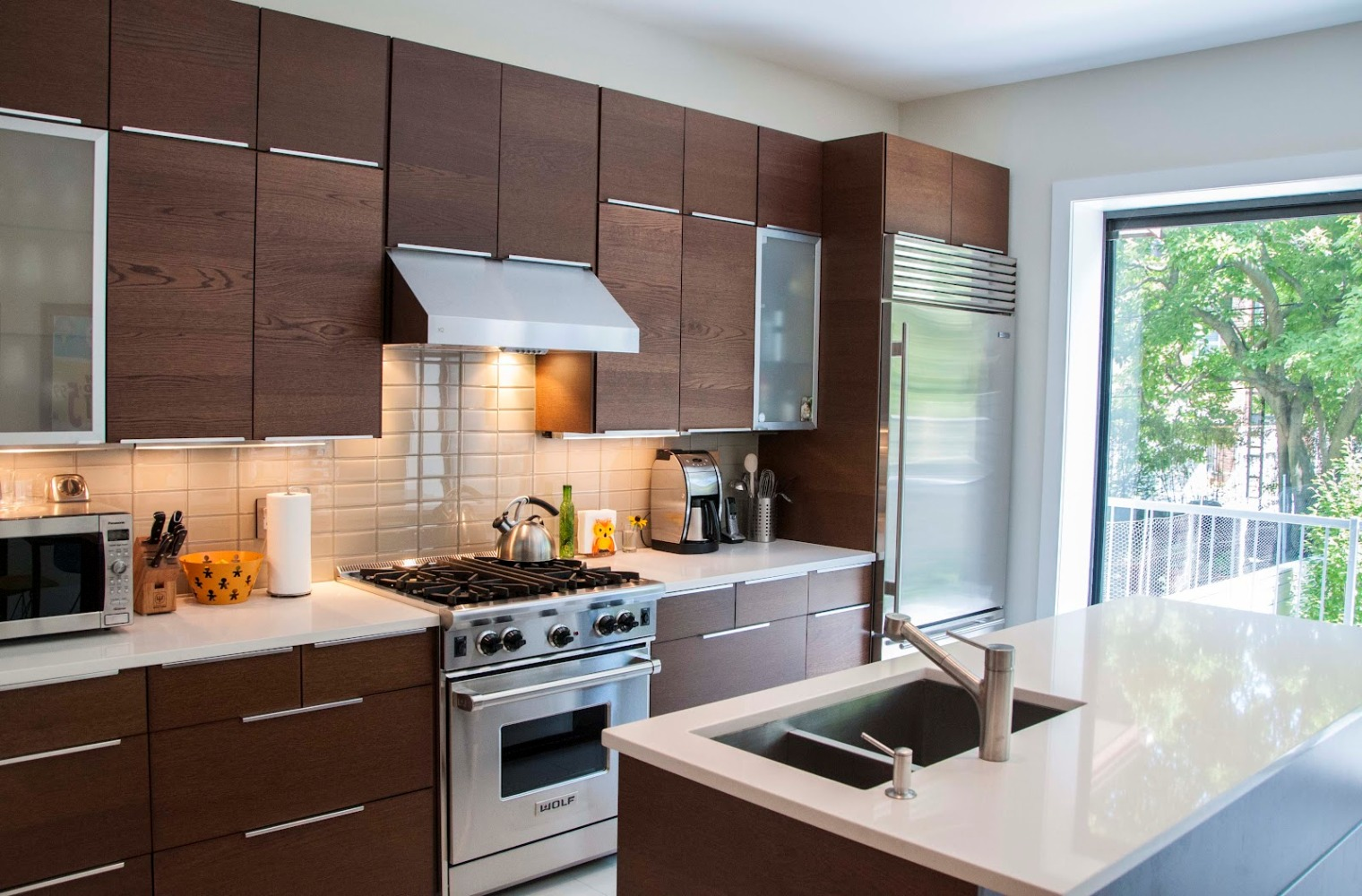 ikea kitchen cabinets ideas photo - 10