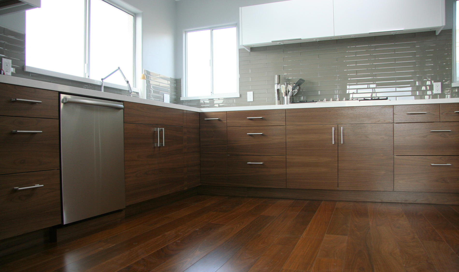 ikea kitchen cabinets ideas photo - 9