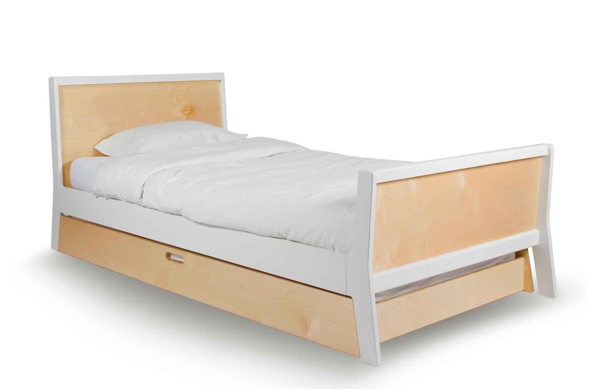 ikea twin bedroom furniture photo - 10