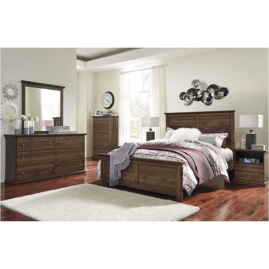 ikea twin bedroom furniture photo - 2