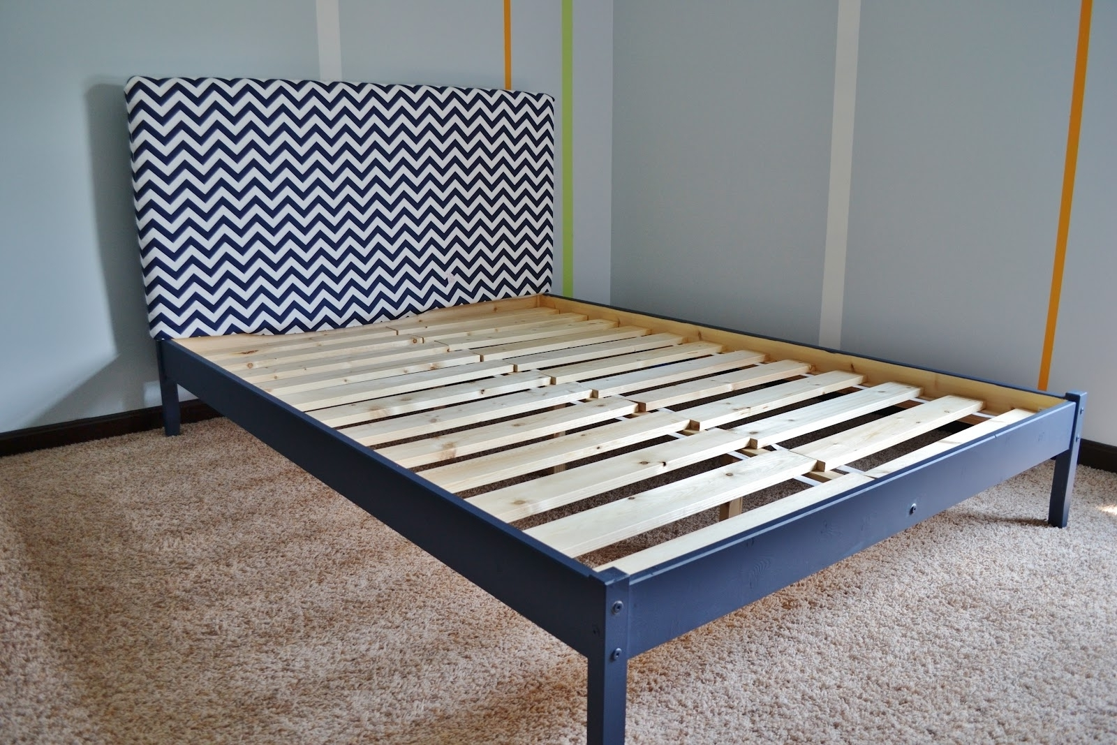 ikea twin bedroom furniture photo - 3