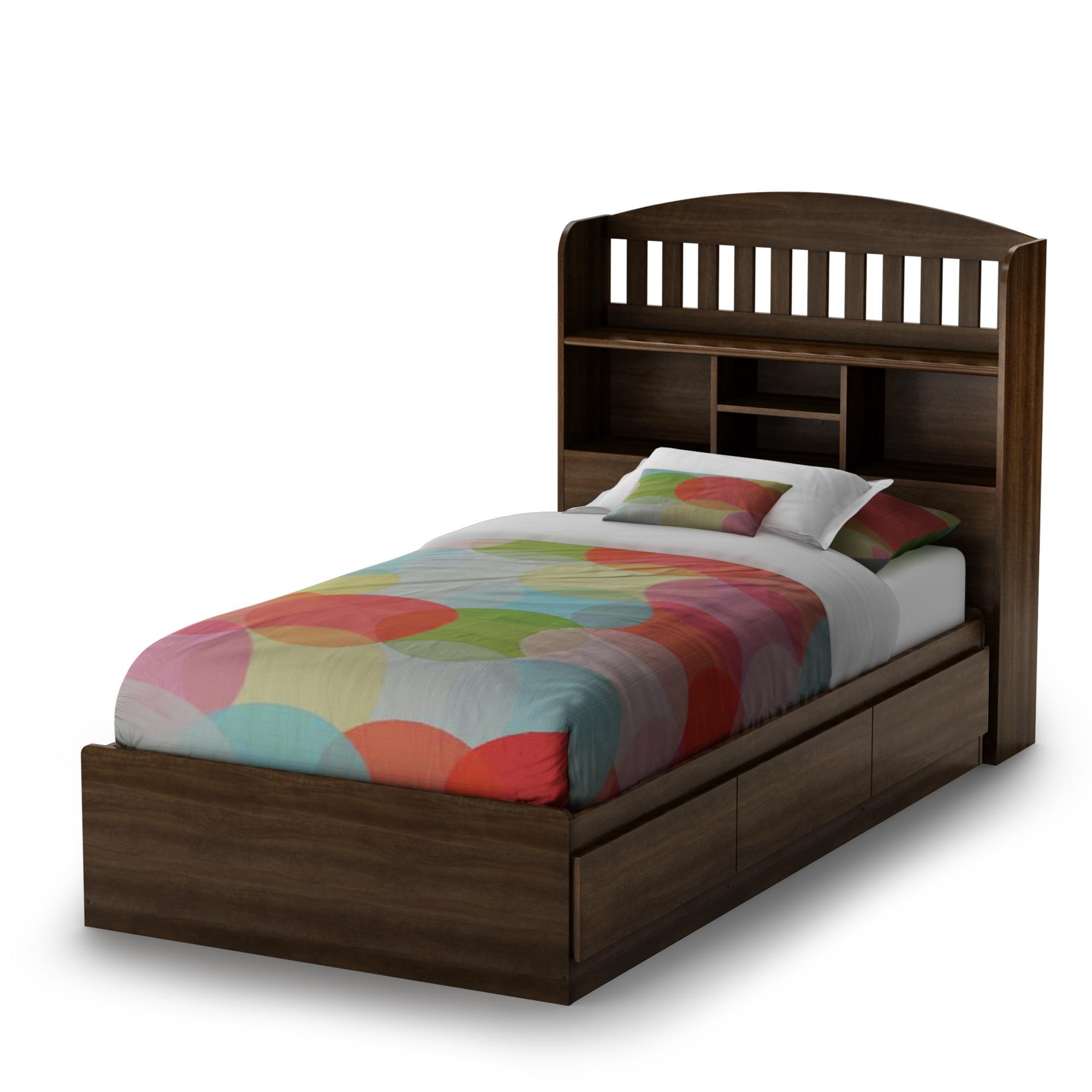 ikea twin bedroom furniture photo - 4
