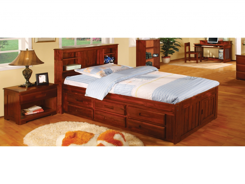 ikea twin bedroom furniture photo - 7
