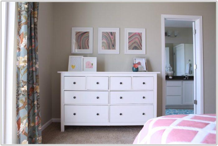 Ikea White Hemnes Bedroom Furniture Hawk Haven Amazing Hemnes Bedroom Furniture