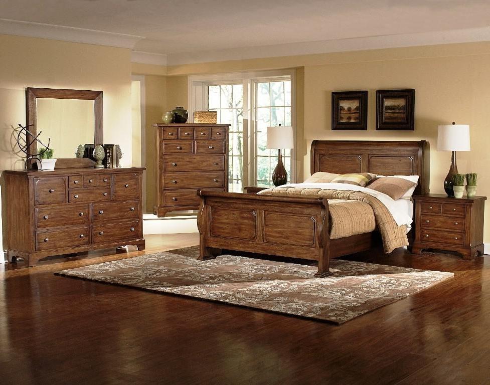 inexpensive bedroom furniture ideas photo - 10