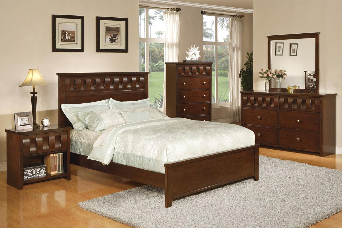 inexpensive bedroom furniture ideas photo - 2