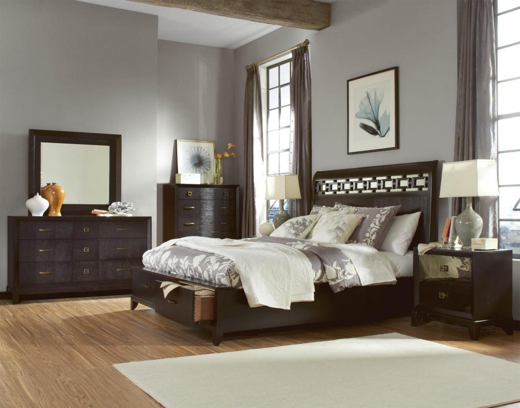 inexpensive bedroom furniture ideas photo - 3