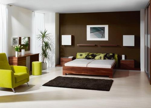 inexpensive bedroom furniture ideas photo - 4