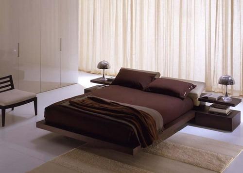 inexpensive bedroom furniture ideas photo - 7
