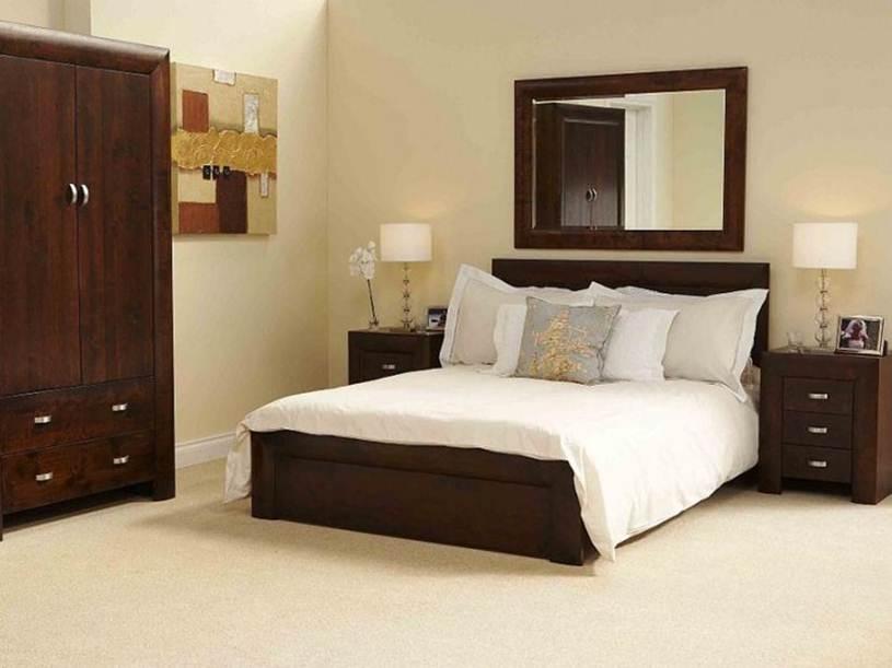 inexpensive bedroom furniture ideas photo - 8