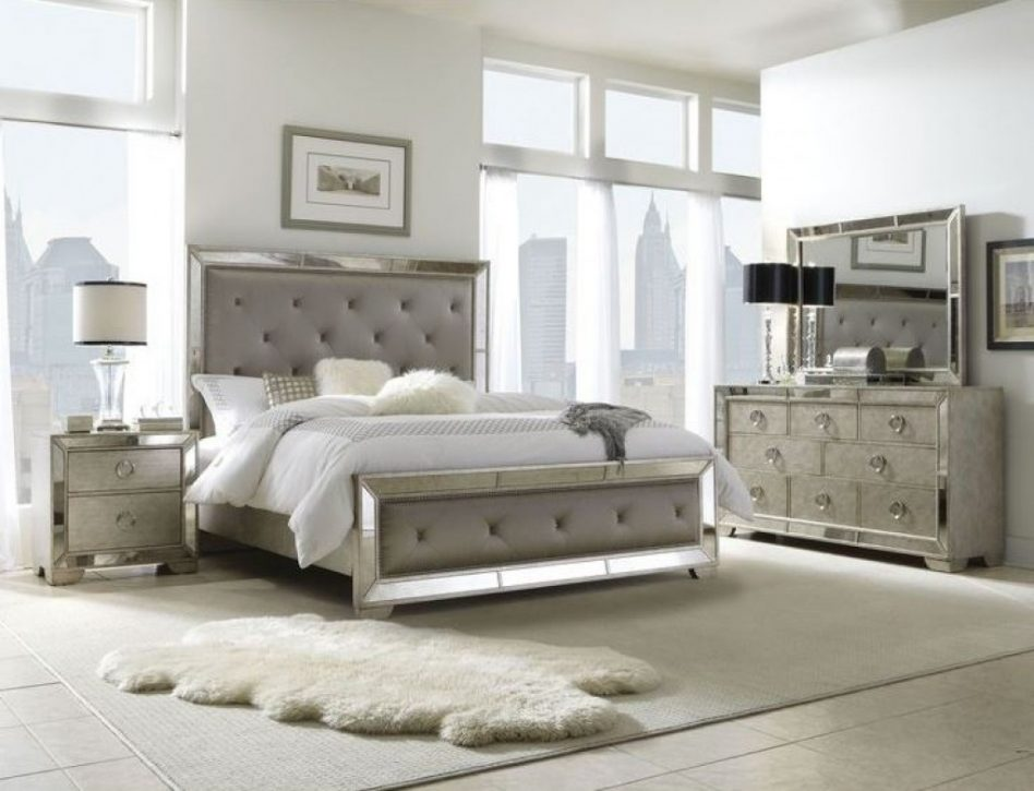 inexpensive bedroom furniture ideas photo - 9