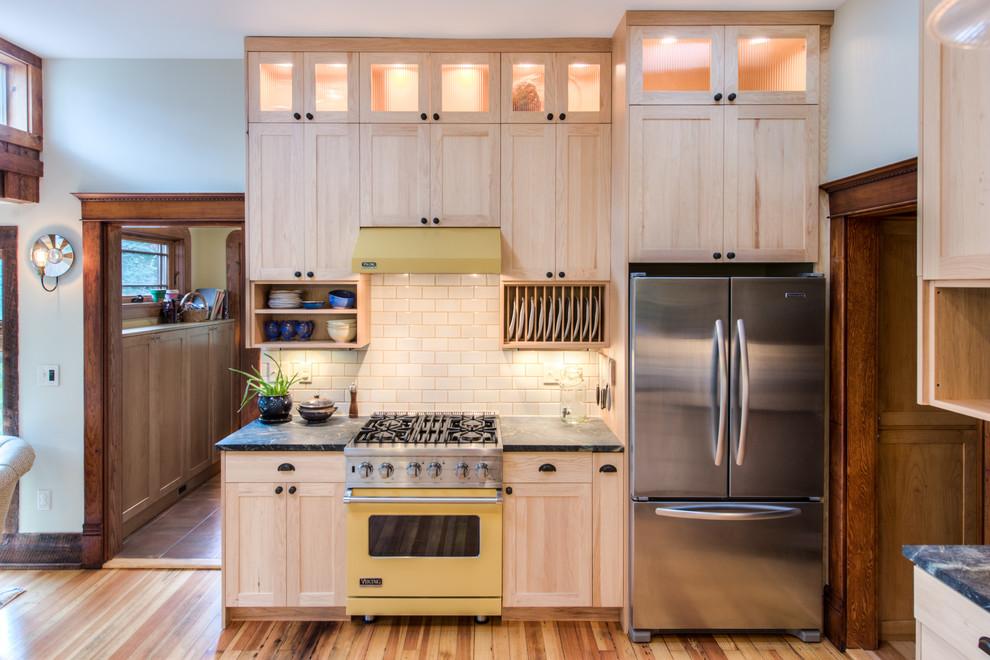 inside kitchen cabinets ideas hawk haven