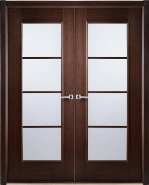 interior exterior french doors photo - 2