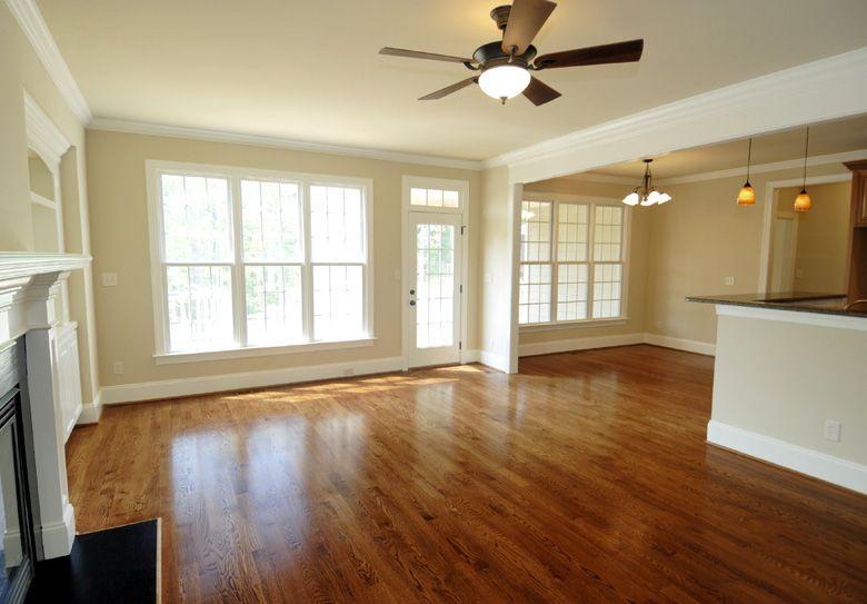 interior home paint designs photo - 7