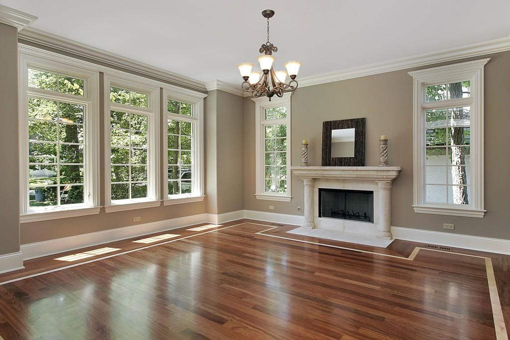 interior house paint schemes photo - 4