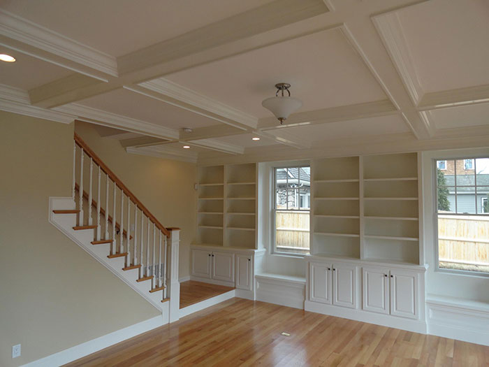 interior house painting estimate hawk haven