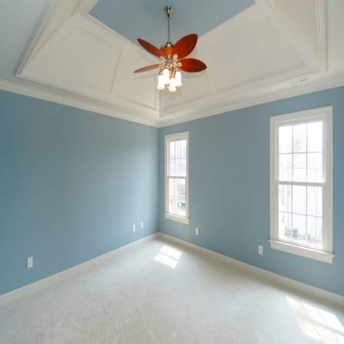 Interior Home Painting: Interior House Painting Estimate