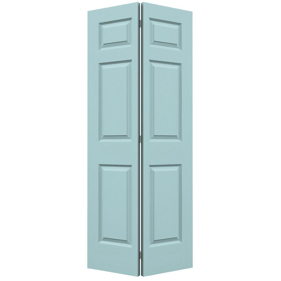 Interior Sliding Closet Doors Lowes