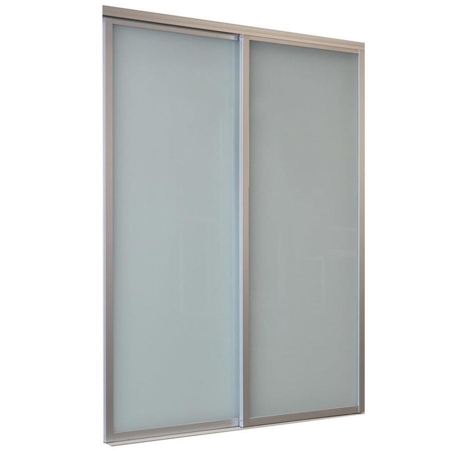 interior sliding doors aluminum photo - 1