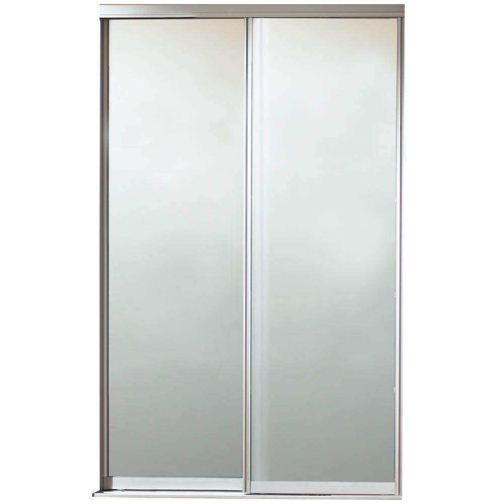 interior sliding doors aluminum photo - 2