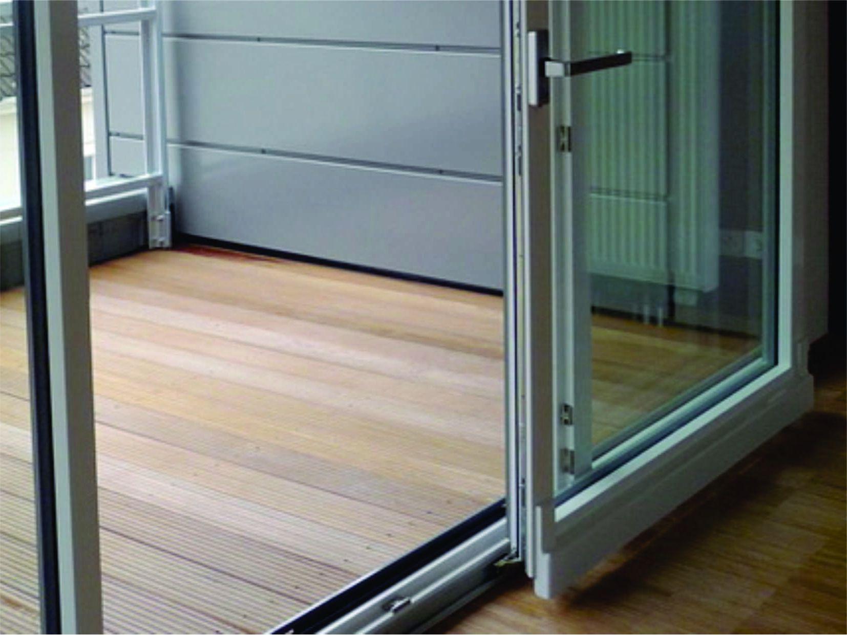 interior sliding doors aluminum photo - 7